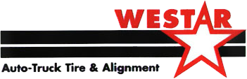Westar Tire and Alignment